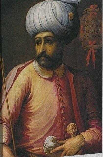 Osmanlı Padişahlarının sözleri! 10