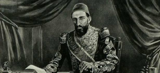 Osmanlı Padişahlarının sözleri! 13