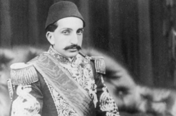 Osmanlı Padişahlarının sözleri! 14