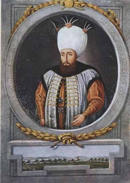 Osmanlı Padişahlarının sözleri! 18
