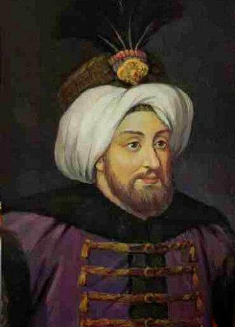 Osmanlı Padişahlarının sözleri! 19