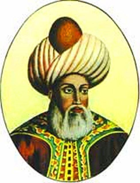 Osmanlı Padişahlarının sözleri! 21