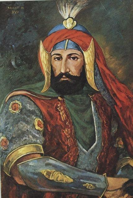 Osmanlı Padişahlarının sözleri! 22