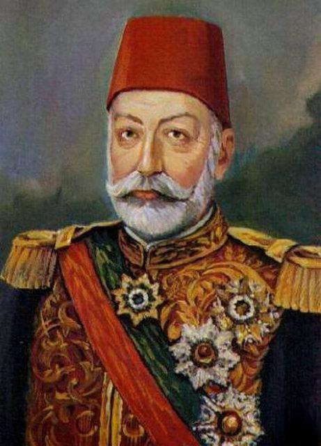 Osmanlı Padişahlarının sözleri! 24