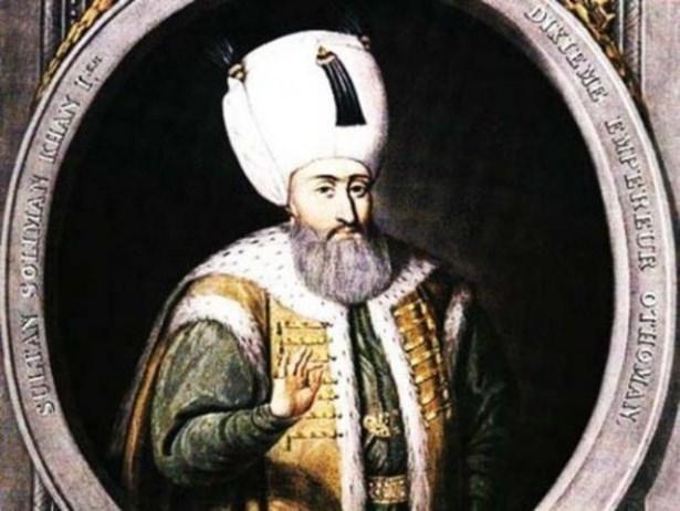 Osmanlı Padişahlarının sözleri! 4