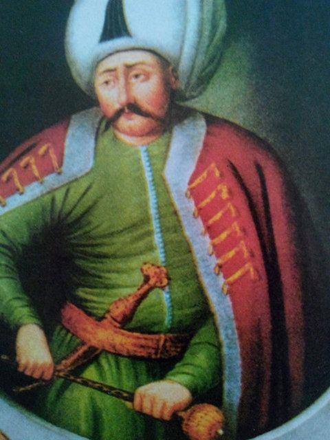 Osmanlı Padişahlarının sözleri! 5