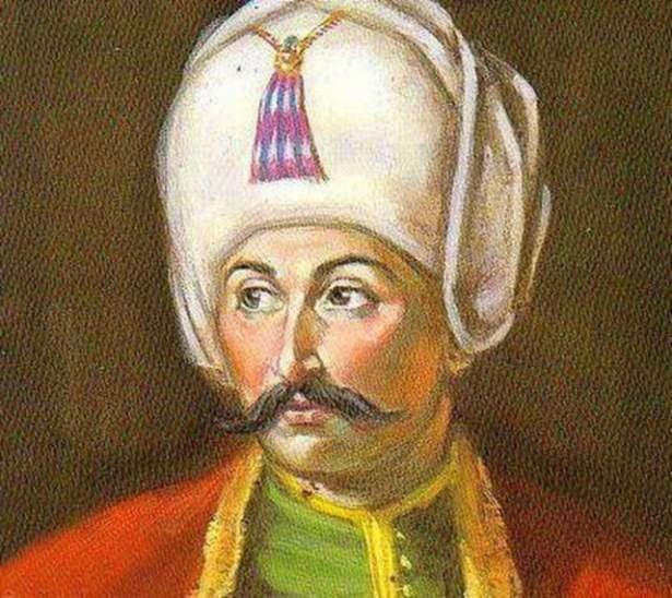 Osmanlı Padişahlarının sözleri! 9