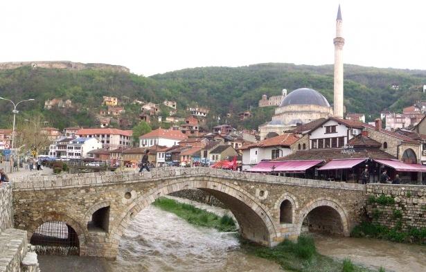 Türklerin vizesiz gidebileceği 99 ülke 38