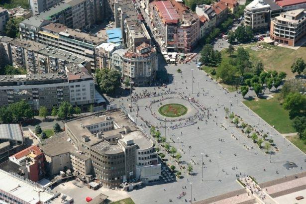 Türklerin vizesiz gidebileceği 99 ülke 40