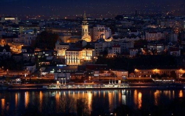 Türklerin vizesiz gidebileceği 99 ülke 43