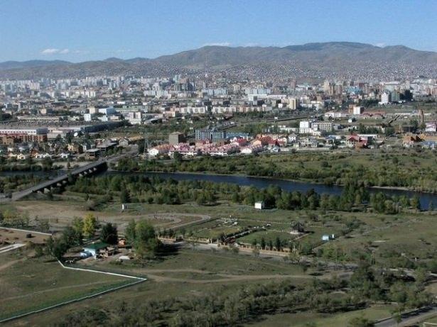 Türklerin vizesiz gidebileceği 99 ülke 65