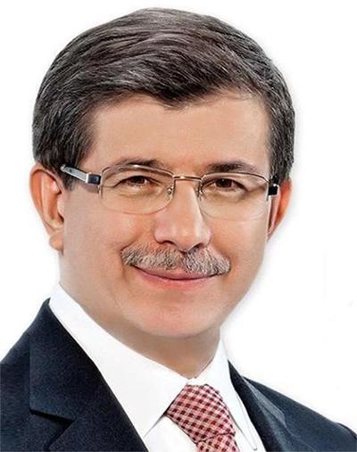İşte Ak Parti'nin Konya Milletvekili Adayları 1