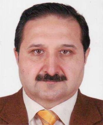 İşte Ak Parti'nin Konya Milletvekili Adayları 11