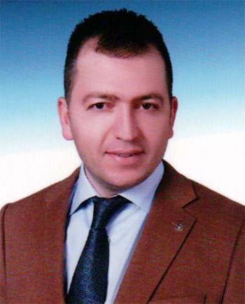 İşte Ak Parti'nin Konya Milletvekili Adayları 14