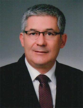 İşte Ak Parti'nin Konya Milletvekili Adayları 7