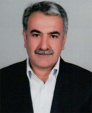 İşte Ak Parti'nin Konya Milletvekili Adayları 8