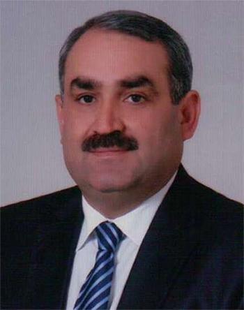 İşte Ak Parti'nin Konya Milletvekili Adayları 9