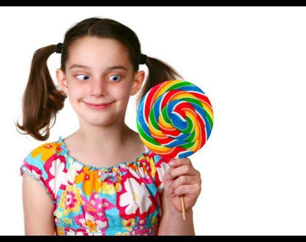 Şekeri bırakmak için 7 neden 3