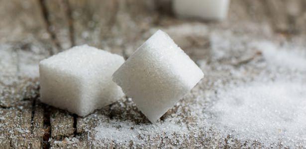 Şekeri bırakmak için 7 neden 7