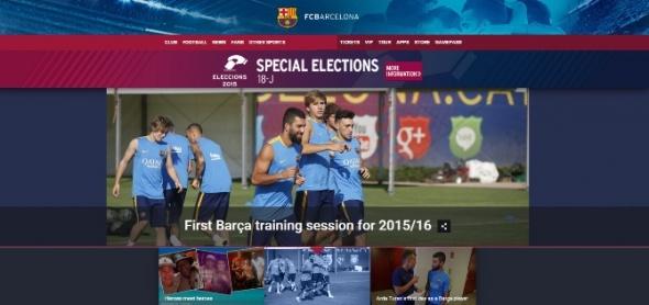 Arda Turan Barcelona'da ilk antrenmanına çıktı 8