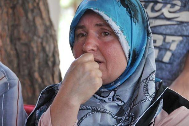 Suriye sınırındaki Mehmetçik'e bayram sürprizi 9