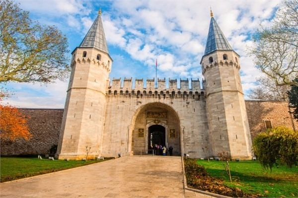Türkiye'de görülmesi gereken 20 yer 10