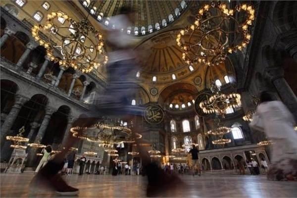 Türkiye'de görülmesi gereken 20 yer 16