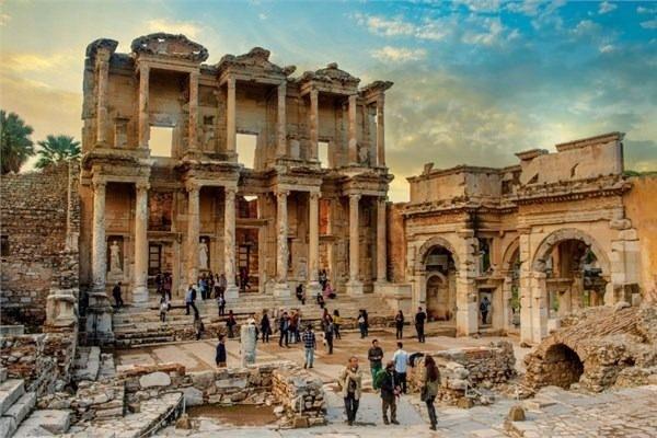 Türkiye'de görülmesi gereken 20 yer 3