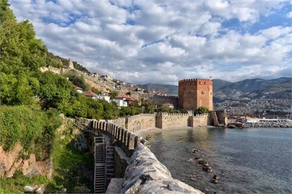 Türkiye'de görülmesi gereken 20 yer 8