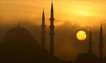 Mimar Sinan'ın akıl almaz sırları 1