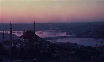 Mimar Sinan'ın akıl almaz sırları 12