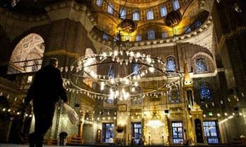 Mimar Sinan'ın akıl almaz sırları 22