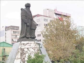 Mimar Sinan'ın akıl almaz sırları 29
