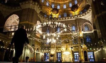 Mimar Sinan'ın akıl almaz sırları 4