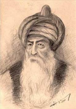 Mimar Sinan'ın akıl almaz sırları 6