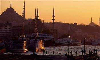 Mimar Sinan'ın akıl almaz sırları 9