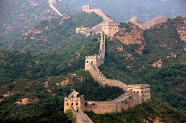Dünyanın en çok ziyaret edilen 50 yeri 23
