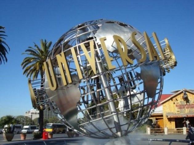 Dünyanın en çok ziyaret edilen 50 yeri 3