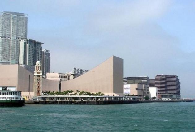 Dünyanın en çok ziyaret edilen 50 yeri 32