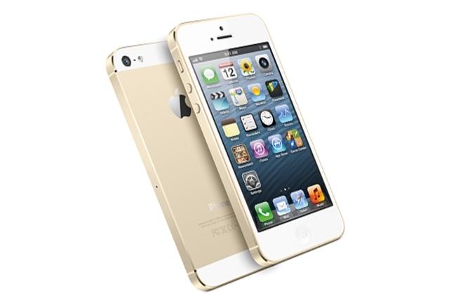 iPhone kullanıcılarının en çok indirdiği uygulamalar! 9