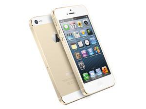 iPhone kullanıcılarının en çok indirdiği uygulamalar!