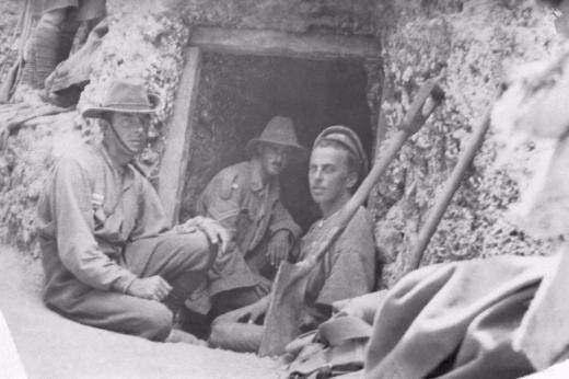 Görmediğiniz fotoğraflarla 'Osmanlı' 38