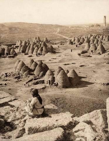 Görmediğiniz fotoğraflarla 'Osmanlı' 41