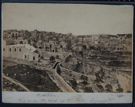 Görmediğiniz fotoğraflarla 'Osmanlı' 44
