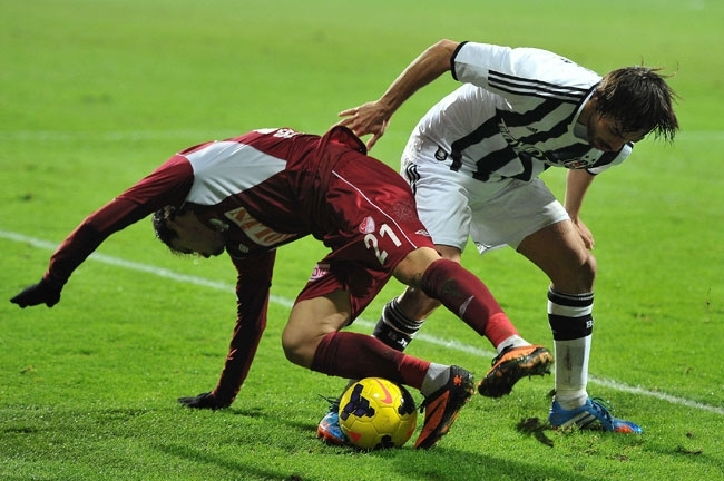 Beşiktaş 4 - Elazığspor 1 11