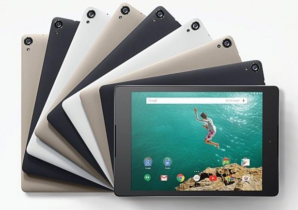 En iyi 10 tablet bilgisayar 10