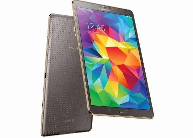 En iyi 10 tablet bilgisayar 2