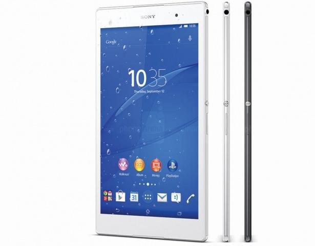 En iyi 10 tablet bilgisayar 3