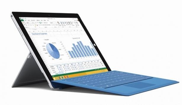 En iyi 10 tablet bilgisayar 6