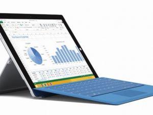 En iyi 10 tablet bilgisayar